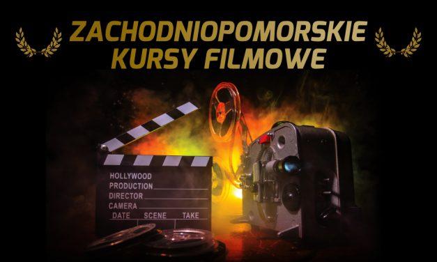 ITY MOŻESZ ZOSTAĆ FILMOWCEM ;)